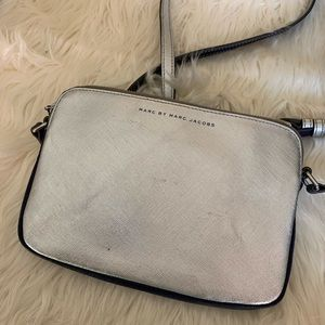 Marc by Marc Jacobs • Sophisticato Dani Crossbody